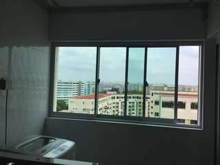 Yishun 3rm Hdb flat approved whole unit