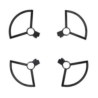 Spark Propeller Guards - Not DJi original
