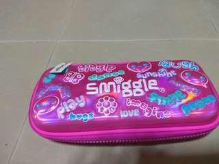 Smuggle case