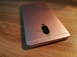 Huawei Mate 9 pro 6gb ram