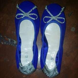 BUNDLE! flats & sandals