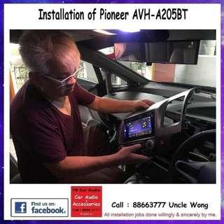 https://www.facebook.com/FB-Car-Audio-134487053324164/