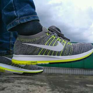 Nike zoom premium