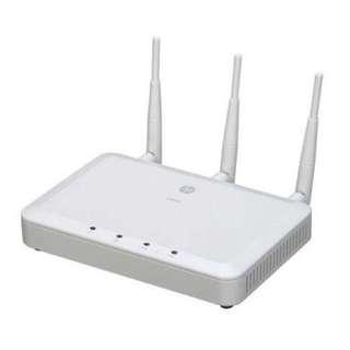 HP VM-200 Wireless AP