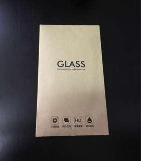 iphone 4 / 4s mon貼 玻璃貼 1張