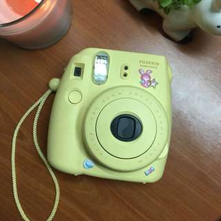 [RENT] Fujifilm Instax Mini 8