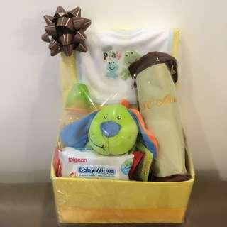 Baby Gift Hamper / Baby Gift Set