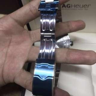 Tag Heuer Formula 1 *item still sealed
