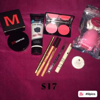 Beauty Set!!!!