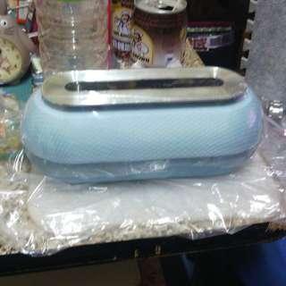大牛觸控面板藍芽喇叭,超震撼音質 Touch panel  Bluetooth speaker