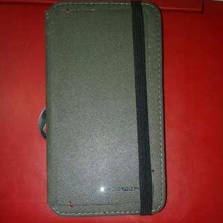 SWISSTECH universal phone case AUTHENTIC