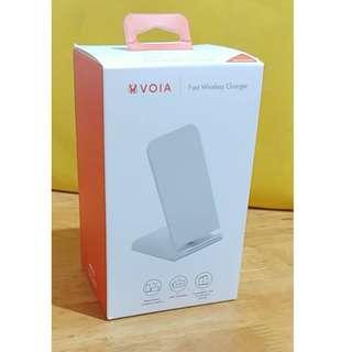 無線充電座 LG V30合用