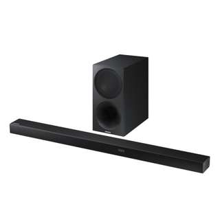 samsung sound bar usual $569