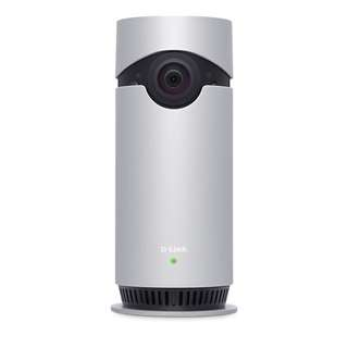 Omna Apple 180 IP CAM HD