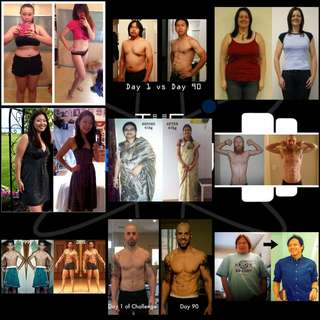Best Personal Training | Results Guaranteed