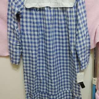 🚚 軟妹風洋裝(3款可選)