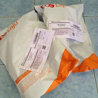 Tq buyer support