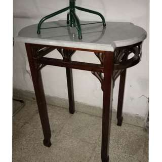 Coffe Table Antik