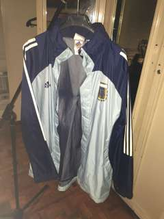 Jackets for Sale (H&M, Nike, Springfield, etc)