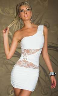 ( ITEM NO: 006 ) Club, party and evening dress