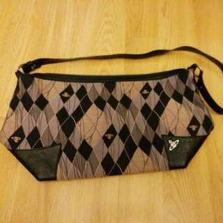 正版Vivienne Westwood 手袋 handbag
