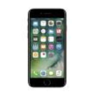 Apple Iphone 7 32 GB Smartphone - Jet Black Kredit tanpa CC