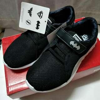 💯 Puma kids shoes