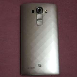 LG G4 H815t