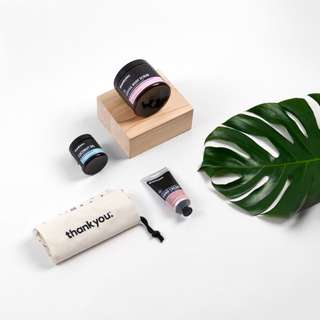 RELAX AND UNWIND PACK