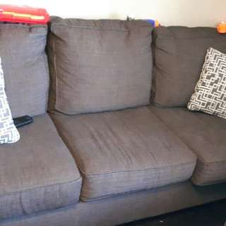 3 couches
