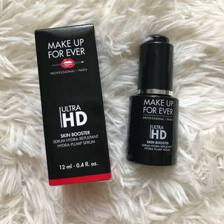 Makeup Forever Ultra HD Skin Booster