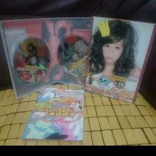 🚚 王心凌 新歌+精選 (CD)