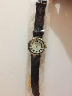 全新手錶(包郵)