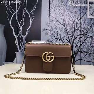 Gucci GG marmont🔥premium