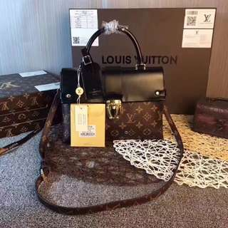 LV one handle🔥premium