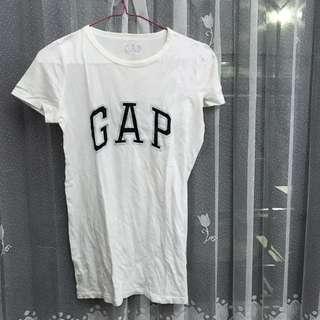 GAP (ORI)