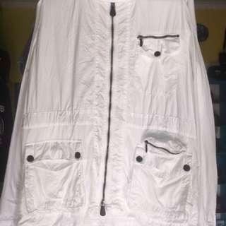 Jacket BOTTEGA VENETA