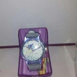 🚚 史迪奇手錶(原價790,特價400元)
