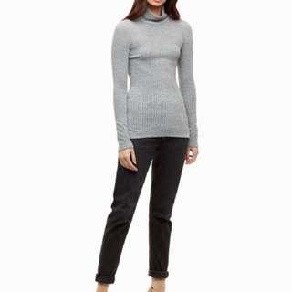 Aritzia buswell Sweater
