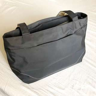 Medela Black Breast Pump Bag