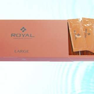 Japan Royal Placenta Essence