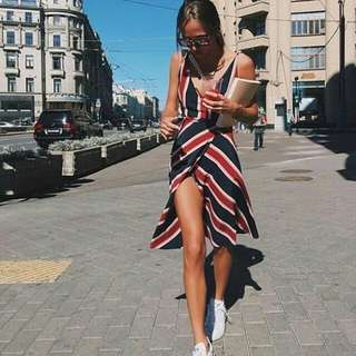 Looking for Topshop wrapdress
