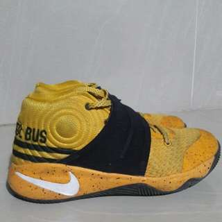 Kyrie shoes for kids