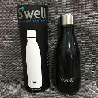 S'well 保暖保冷水樽 (260ml)