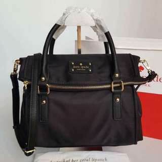 Kate Spade Authentic Quality
