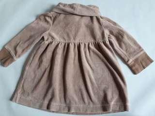 Baby Gap Dress - 18 months