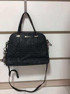 Kate Spade Tote and Crossbody Bag