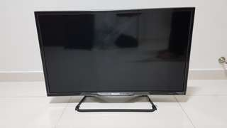 Philips 32 inch Digital Tv