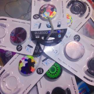 POP SOCKET MURAH