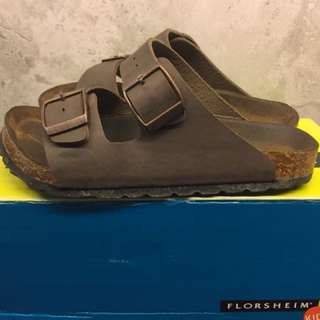 Florsheim sandal for boys